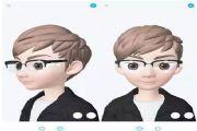 霸榜超過一周的Zepeto:是社交還是游戲?[多圖]