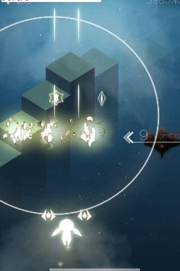 寻觅与飞翔手机游戏官方版下载图1: