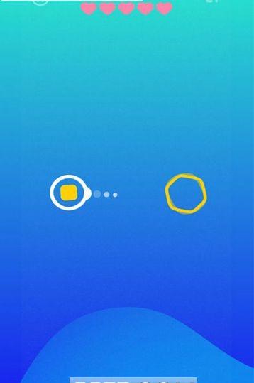 DotShots手机游戏官方版下载图3: