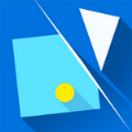 Go Slice安卓版手机游戏下载最新版(切片专家) v1.0