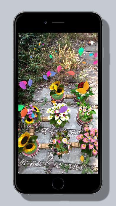 花之领域手机游戏官方版下载图4: