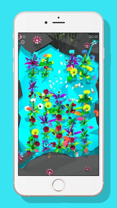 花之领域手机游戏官方版下载图1: