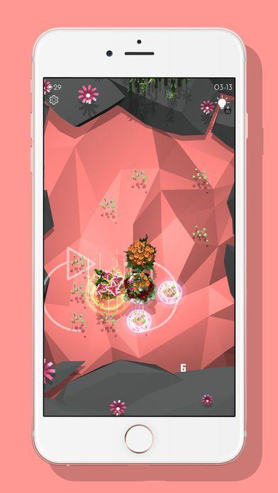 花之领域手机游戏官方版下载图3: