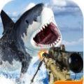 饥饿鲨鱼求生安卓版