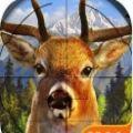 模拟猎鹿人免费版