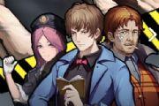 头号侦探社试玩感受 前五章游戏体验[多图]