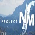 Project NM官方版