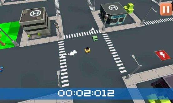 极速逃亡3怎么解锁车?汽车解锁攻略[多图]图片1