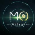 MO Astray手机版