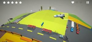 Sky Duels游戏图4