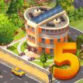 City Island5中文版