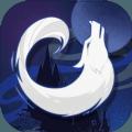 狼人对决公测版官方网站下载手游正式版 v1.0.19