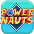 Powernauts游戏