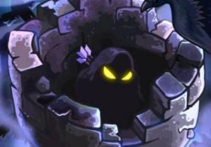 王国保卫战复仇全塔攻略:全塔阶段等级及技能详解图片1