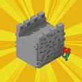 一起搬砖游戏