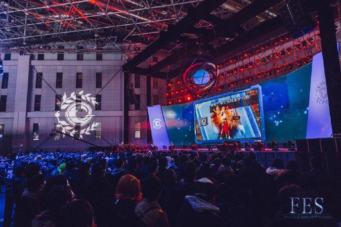 成功运营《FGO》与《碧蓝航线》的背后,bilibili游戏是如何创造用户认同感的?[多图]图片6