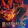 BarbarianM野蛮人世界手机游戏免费版下载