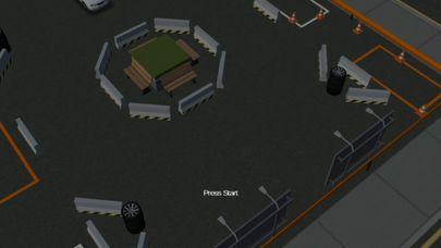 停车处王游戏安卓版图片5