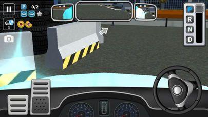 停车处王游戏安卓版图片4