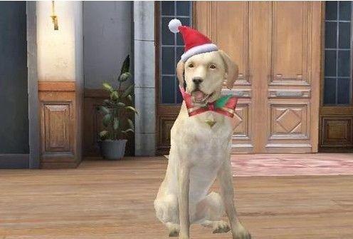 明日之后:圣诞节活动曝光,圣诞特训即将上线[视频][多图]图片2