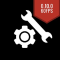 GFX Tool汉化版