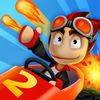 Beach Buggy Racing2正式版