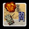 铁锈战争2科技战争修改版