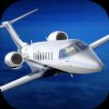 模拟航空飞行2019安卓版