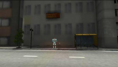 机器人狙击官方网站下载正式版图片3