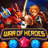 War of Heroes Dungeon Battle正式