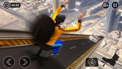 疯狂的车轮比赛是一个兆匝道最新更新版下载官方正版地址图片4