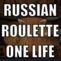 俄罗斯轮盘赌一条命手机版