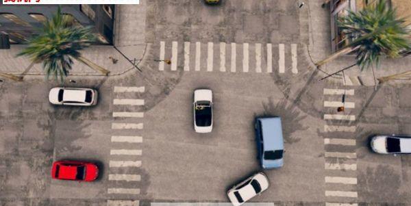 真实停车王手机游戏官方版下载图3:
