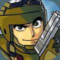 火线狙击官方版
