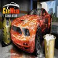 洗车模拟器安卓版