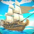 海盗入侵正式版