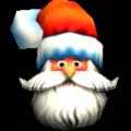 圣诞老人战争正式版