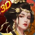 梦回凤歌官网版