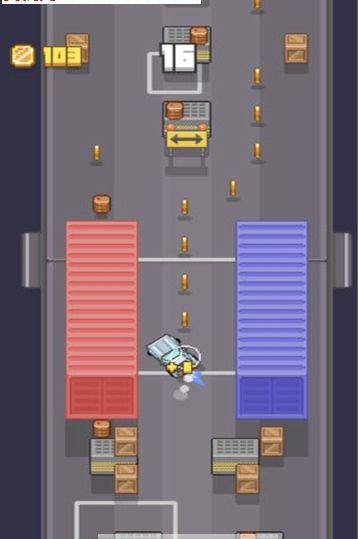Swing Car手游官方网站下载正式版图2: