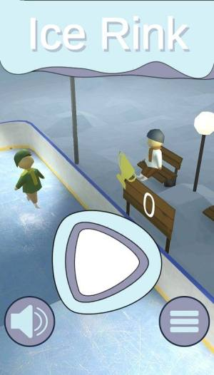 IceRink手机版游戏下载安卓版图片2