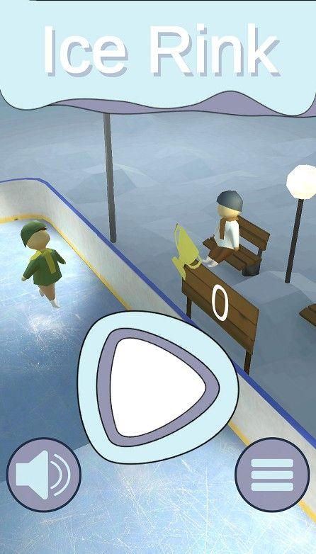 IceRink手机版游戏下载安卓版图2: