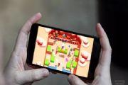 美国iOS榜一年换血70%:前三款被Supercell霸占[多图]