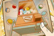 扭扭童年收集册金币怎么刷?速刷金币技巧攻略[多图]