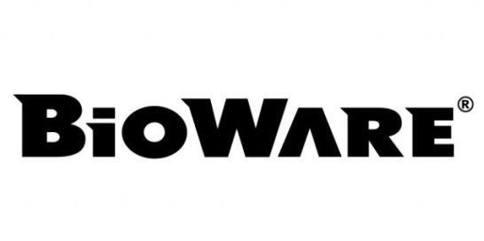 BioWare创始人获加拿大勋章:对游戏带来革命性贡献[多图]图片2