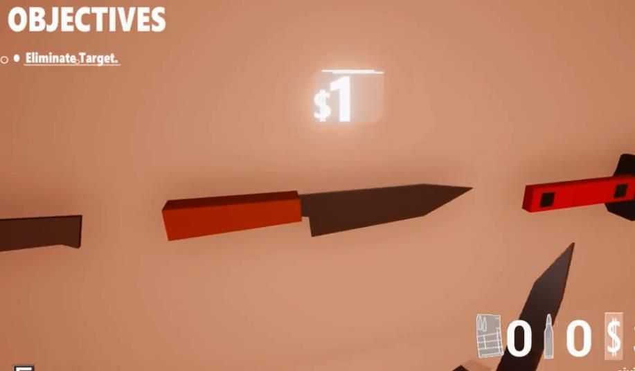 刺客模拟器中文汉化修改版图片2