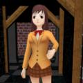 逃离高中女孩模拟器最新正版