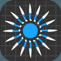 我飞刀玩得贼6手机游戏官方版下载 v3.8.8