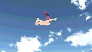滑水天使无限金币安卓修改版下载图片1