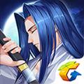 侍魂胧月传说游戏官网