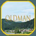 oldman老人游戏